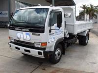 GB-truck